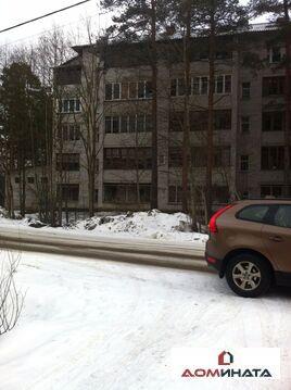 Продажа квартиры, Вырица, Гатчинский район, Ул. Ленина - Фото 2
