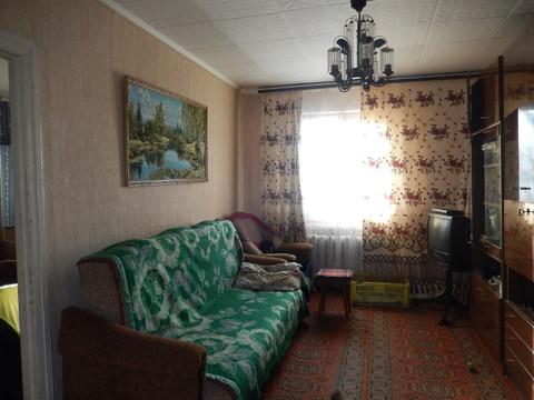 Дом 70 м2 на уч. 15 сот. ИЖС под ПМЖ - Фото 2