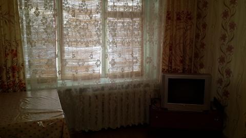 Сдается 4-х ком. квартира в г. Раменское (с-з Раменское), ул. Школьная - Фото 1