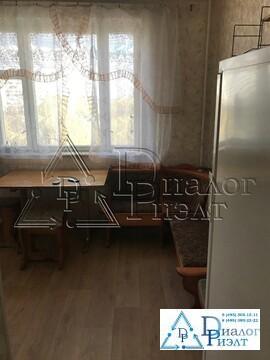 4-комнатная квартира в Раменском в пешей доступности до ж/д станции - Фото 2