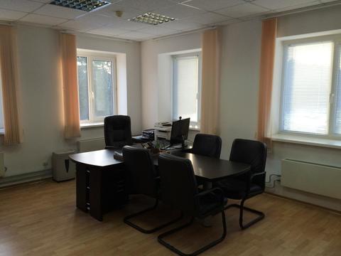 Сдается офисное помещение в г. Троицк (260 кв. м.) - Фото 2