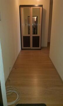 Однокомнатная квартира в новом доме на улице Есенина - Фото 5