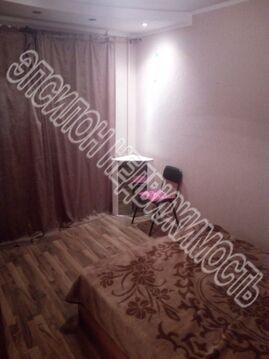 Продается 3-к Квартира ул. Ватутина - Фото 2