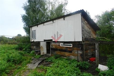 Участок 11 соток ИЖС по ул. Девонская ( Дема) - Фото 5