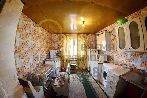 Продажа дома, Новокузнецк, Ул. Загородная - Фото 3