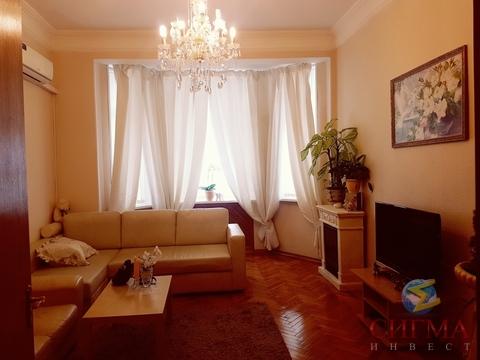 Продается 2-х комнатная квартира возле метро Динамо - Фото 4