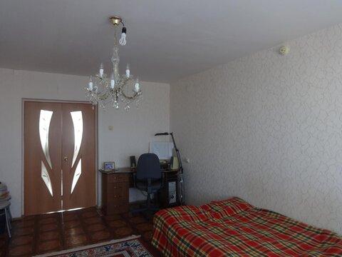 Отличная квартира ул.Славянская - Фото 1