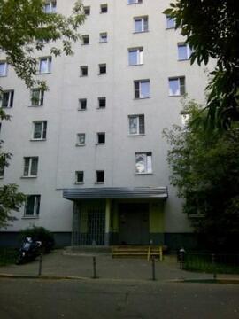 Комната 16,8 на Белореченской 31 - Фото 1
