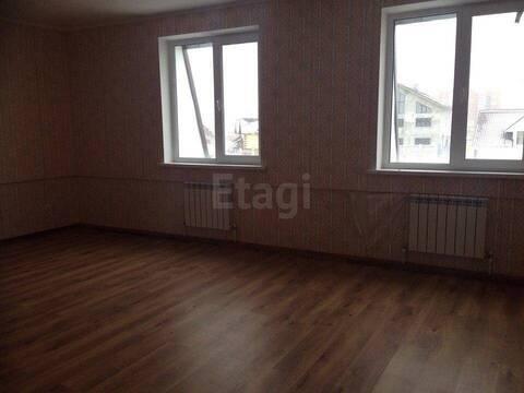 Сдам 2-этажн. коттедж 270 кв.м. Тюмень - Фото 5