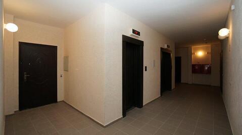 Продажа Видовой Двухкомнатной Квартиры в сданном доме. - Фото 2