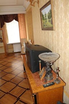3 к.кв. с кухней гостинной - Фото 5