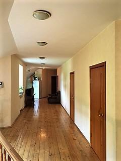 Сдам жилое помещение в кп Высота, г. Троицк Калужское ш. 17км от МКАД - Фото 4