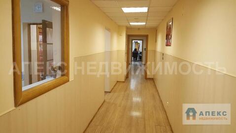 Аренда помещения свободного назначения (псн) пл. 192 м2 под медцентр, . - Фото 1