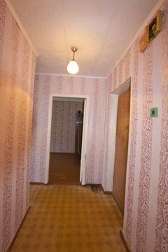 Продам квартиру в Александрове, ул Терешковой - Фото 5