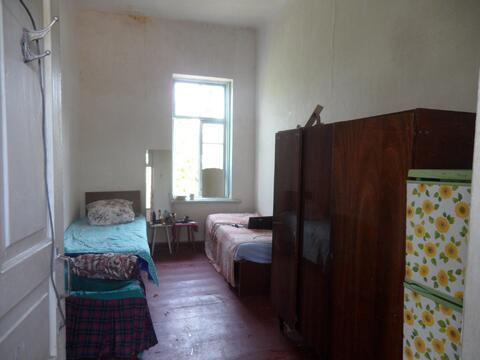 2-х комнатная квартира в Ялте пер.Достоевского - Фото 2