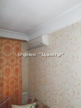 2-конм. квартира на 2 пос. Орджоникидзе - Фото 1