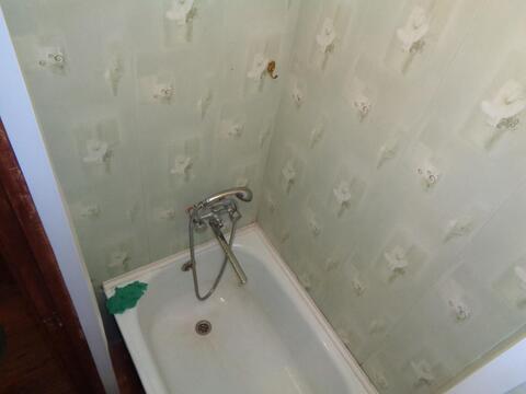 Продам комнату в общежитии, 24 м2 - Фото 4