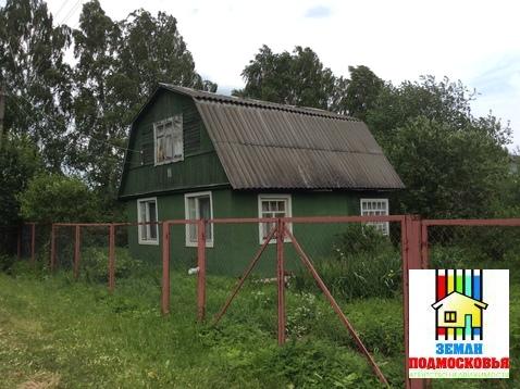 Продажа дачи, Орудьево, Дмитровский район, Орудьево - Фото 2