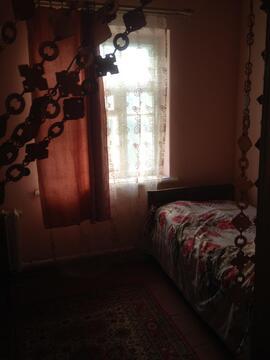 Продаю дом с участком с.Жаворонки - Фото 4