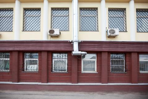Предлагаю офи в аренду 30 кв.м в БЦ Красноворотский - Фото 2