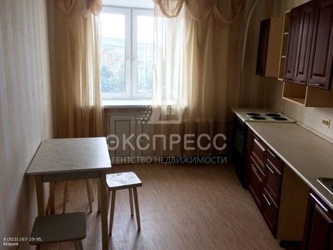 Продам 3-комн. квартиру, 2 мкр, Олимпийская, 45а - Фото 5