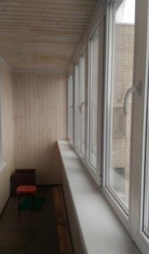 Сдам современную квартиру - Фото 5