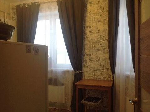 Продается 1-комнатная квартира на 2-м этаже в 3-этажном монолитном нов - Фото 4