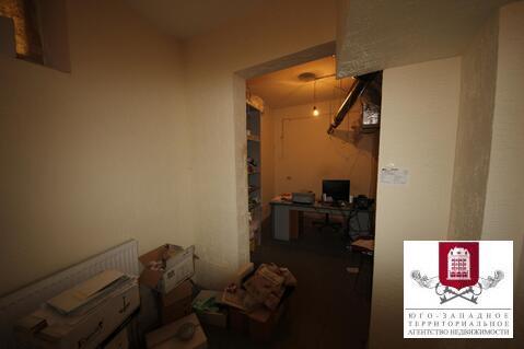 Сдается подвальное помещение 80,8 кв.м. в Обнинске по ул.Курчатова - Фото 2