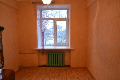 2-комнатная квартира, Карла Маркса 218 - Фото 3