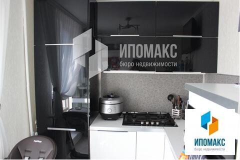 Продается 2-хкомнатная квартира 45 кв.м, п.Киевский, г.Москва - Фото 1