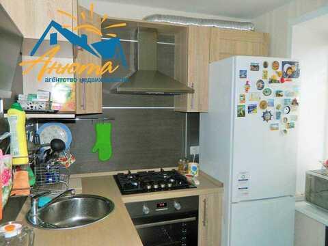2 комнатная квартира в Жуков, Юбилейная 5 - Фото 2