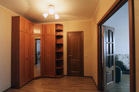 1-комн. квартира в Домодедово - Фото 3