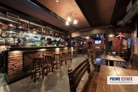 Продается действующий бар - ресторан - Фото 1