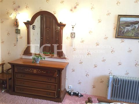 4-комн. квартира, Королев, ул Грабина, 13 - Фото 4