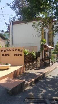 Продается ресторан, кафе (общепит) (66 м2) в пгт. Партенит - Фото 2