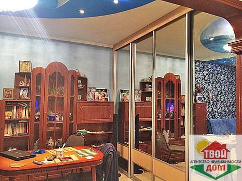 Продам 1-к кв. 45 кв.м в Белоусово - Фото 3