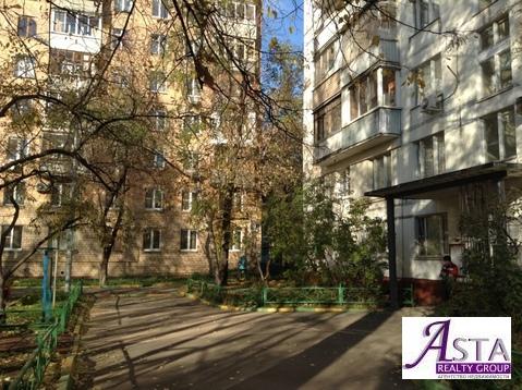 2-комнатная квартира на Авиамоторной - Фото 5