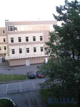 Продажа комнаты, м. Купчино, Малая Балканская ул - Фото 5