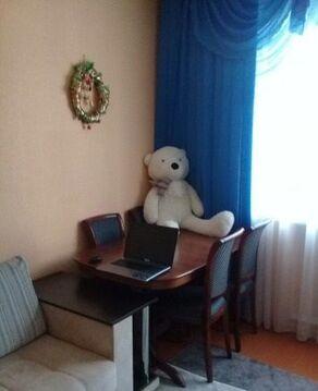 Продается 2-к Квартира ул. Станционная - Фото 2