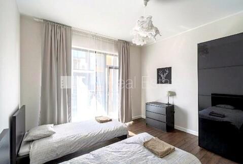 Аренда квартиры, Проспект Асару - Фото 2
