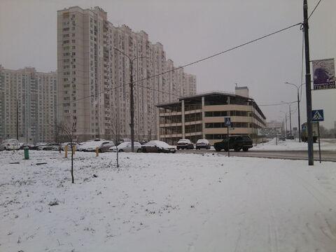 Сдается машиноместо Саратовская 33 4 этаж, 14м2 - Фото 3