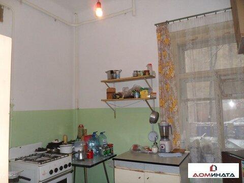 Продажа квартиры, м. Василеостровская, Средний пр-кт. - Фото 3