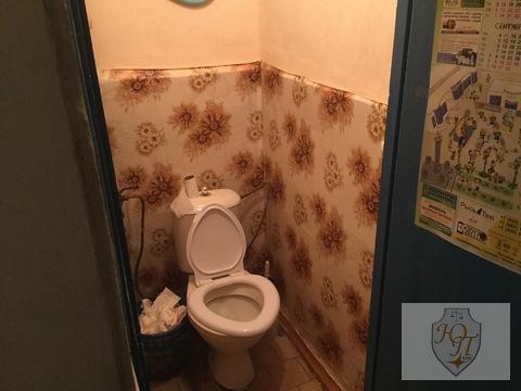 Комната с ремонтом и душевой кабиной Можайск, Мира, 6а - Фото 4