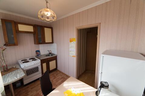 Сдается 1-комнатная квартира, м. Римская - Фото 4