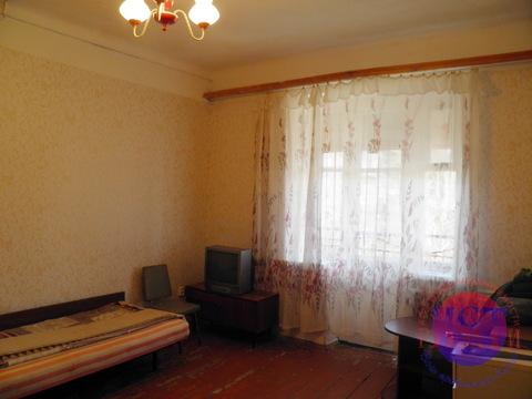 Сдается комната 16м в 3-ой кв-ре на длительный срок! - Фото 4