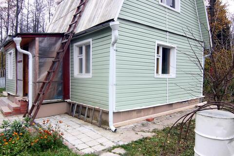 Дача для летнего отдыха в Новой Москве. - Фото 2