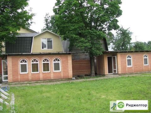 Аренда дома посуточно, Загорянский, Щелковский район - Фото 5
