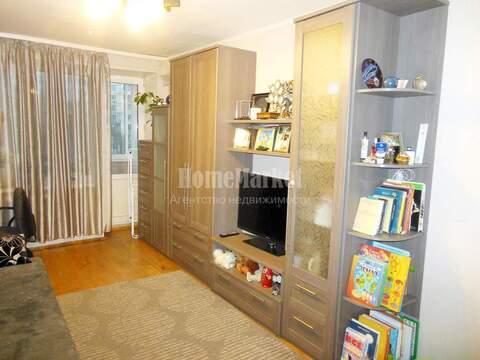 Продается 2-комн. квартира 45.5 м2 - Фото 4