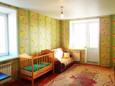 Двухкомнатная квартира в Брагино - Фото 3