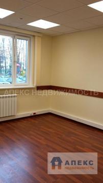 Аренда офиса 268 м2 м. Беляево в жилом доме в Коньково - Фото 4